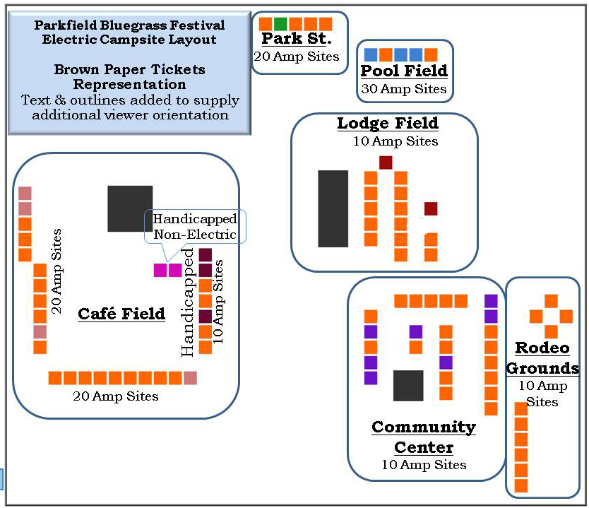 Download Electric Campsite Layout.